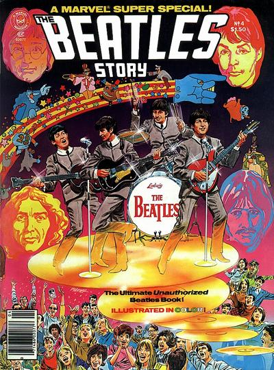 Marvel-Super-Special-4-Beatles-Story.jpg