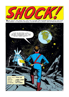 Lee Lieber Shock Color 2