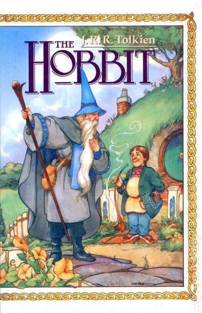 http://comicbookcollectorsclub.com/wp-content/uploads/2012/12/Hobbit-1.jpg